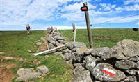 IDÉES RANDO : 5 randonnées itinérantes de 4 jours en France