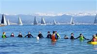 COLLOQUE :  Sport, mer et littoral