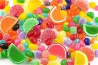 Faut-il consommer du sucre quand on fait du sport ?