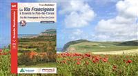 La Via Francigena dans le Pas-de-Calais