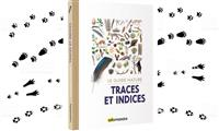 Guide nature : « Traces et indices »