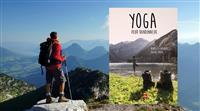 LIVRE : Un yoga pour les randonneurs