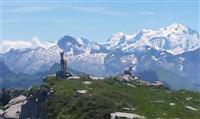 10 des plus belles randonnées de France